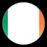 ireland_round_icon_256